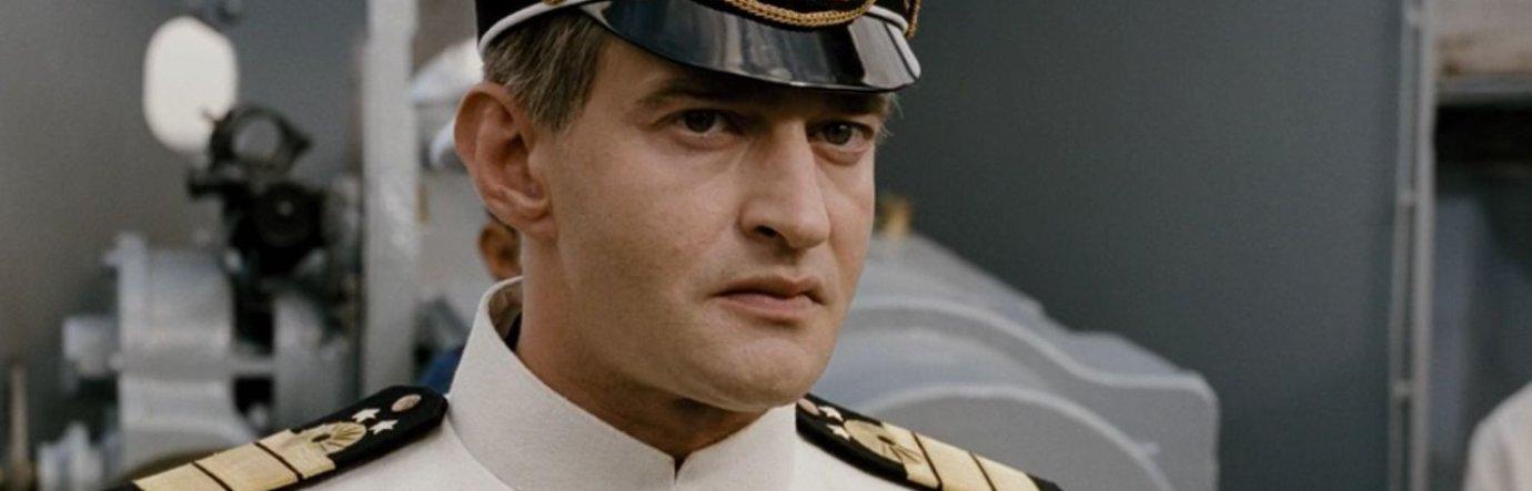 адмирал скачать