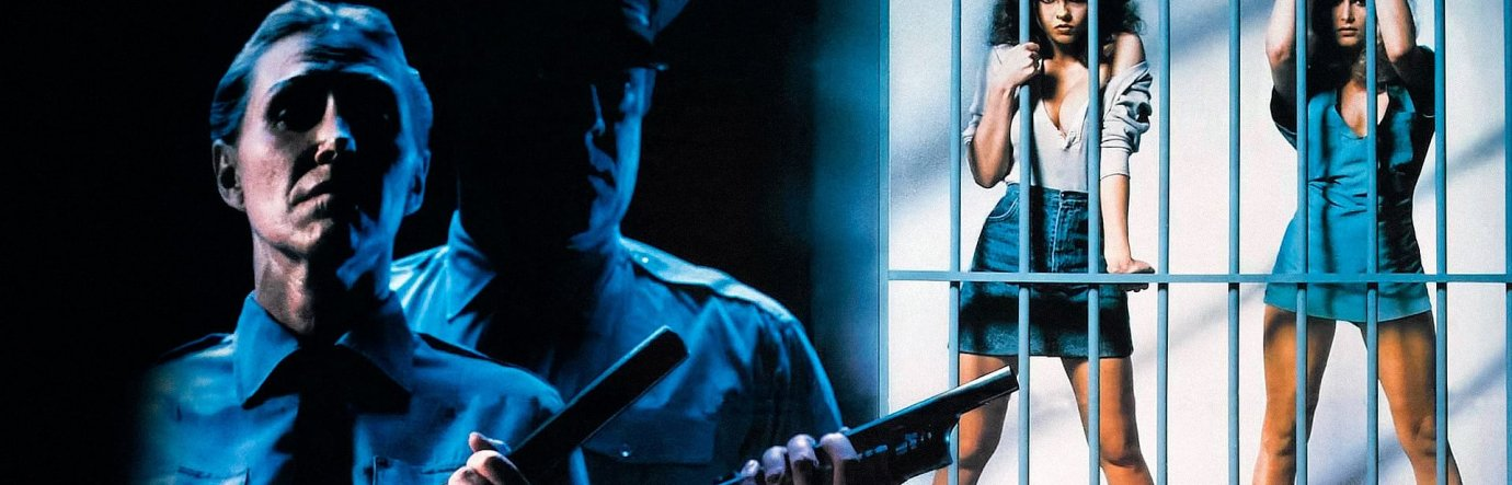 Женские тюрьма кино 5
