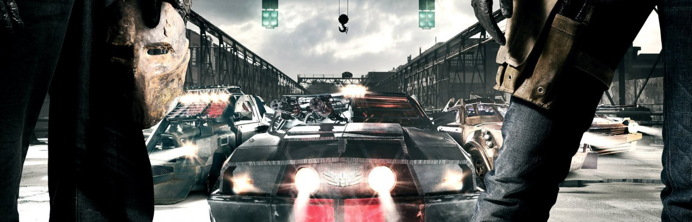 Кино смертельная гонка онлайн смотреть бесплатно на игре 3 новый уровень смотреть онлайн hd 720