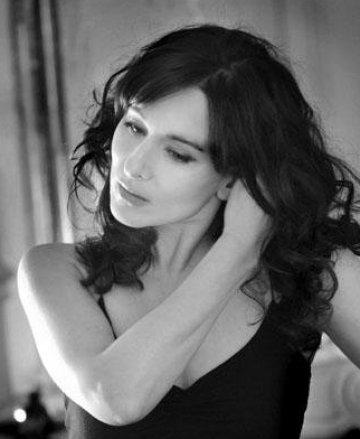 Maria Pitaressi Nude Photos 100