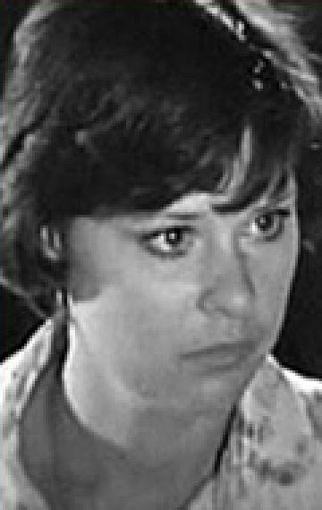 такой внешности актриса анастасия иванова биография семья фото тоже свой