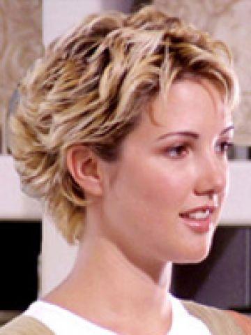 Renee Rhea