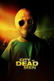 постер к фильму Мертвецы