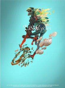 постер к фильму Жизненные циклы