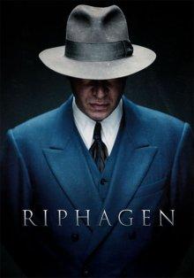 постер к фильму Рифаген