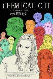 постер к фильму Химический разрез