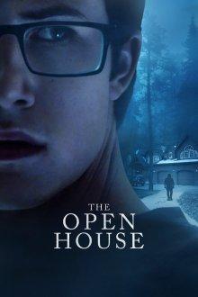 постер к фильму Дом на продажу