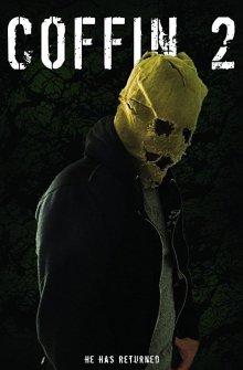 постер к фильму Гроб 2