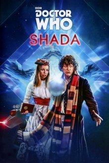 постер к фильму Доктор Кто: Шада