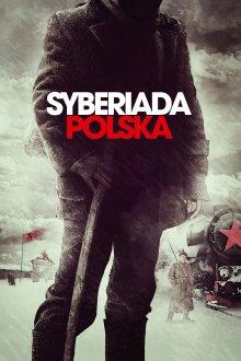 постер к фильму Польская сибириада
