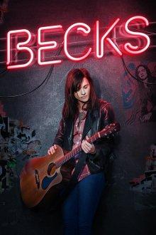 постер к фильму Бекс
