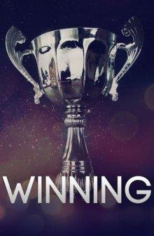 постер к фильму Победители