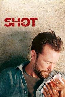 постер к фильму Выстрел