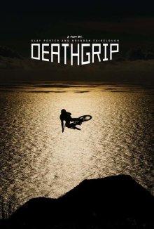 постер к фильму Мертвая хватка