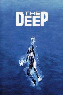 постер к фильму Бездна