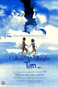 постер к фильму Тим