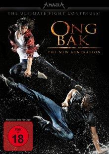 постер к фильму Опасный Бангкок