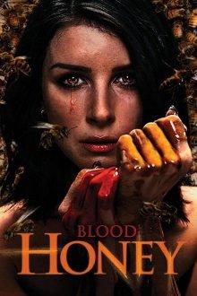 постер к фильму Кровавый мёд