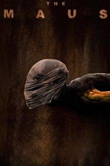 постер к фильму Мышонок