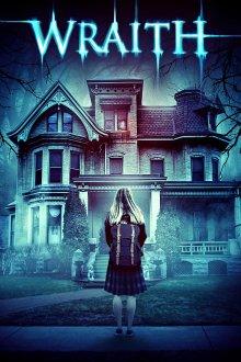 постер к фильму Призрак