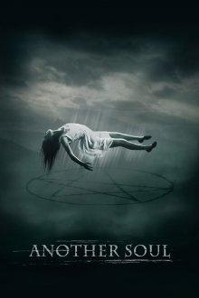 постер к фильму Другая душа