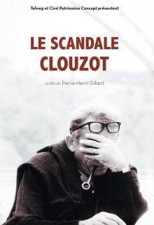 постер к фильму Скандал Клузо