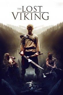 постер к фильму Пропавший викинг