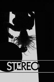 постер к фильму Стерео