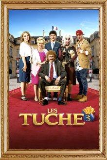 постер к фильму День выборов по-французски