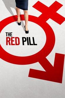 постер к фильму Красная таблетка
