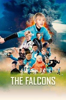постер к фильму Большое футбольное приключение