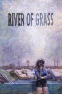 постер к фильму Болотистая река