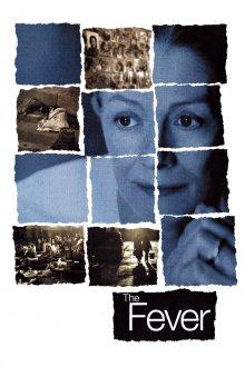 постер к фильму Лихорадка