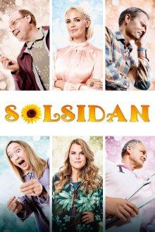 постер к фильму Солнечная сторона