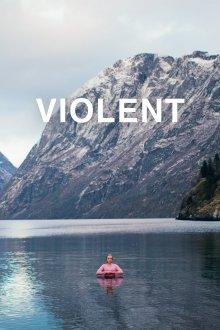 постер к фильму Жестокость