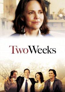 постер к фильму Две недели