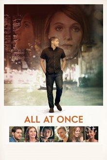 постер к фильму Двое для одного