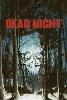 постер к фильму Смертельная ночь