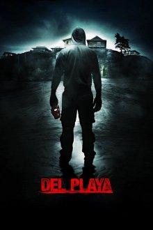 постер к фильму Убийства на улице Дэль Плайя