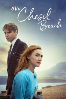постер к фильму На берегу