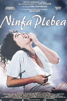 постер к фильму Нимфа