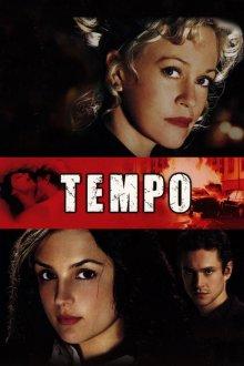 постер к фильму Темп