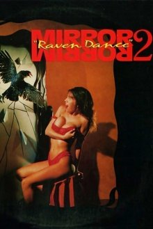 постер к фильму Зеркало, зеркало 2: Танец ворона
