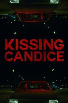 постер к фильму Поцеловать Кэндис