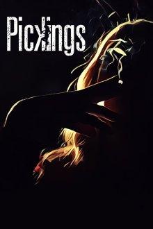 постер к фильму Пикингс