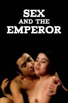 Секс и император онлайн смотреть