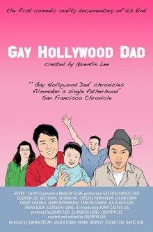 Смотреть фильм гомосексуалист