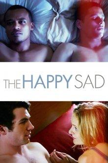 постер к фильму Счастливо печальные