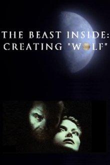 """постер к фильму Зверь внутри: как создавался """"Волк"""""""