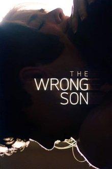 постер к фильму Не тот сын